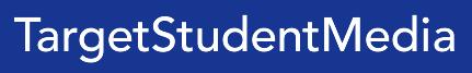 Target Student Media